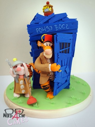 doctor who tigger cake_1.jpg