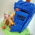 doctor who tigger cake_2.jpg
