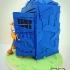 doctor who tigger cake_3.jpg