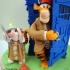 doctor who tigger cake_4.jpg