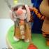 doctor who tigger cake_5.jpg