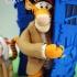 doctor who tigger cake_6.jpg