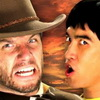 Epic Rap Battles Of History - Bruce Lee vs John Wayne