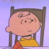 It's Black Friday, Charlie Brown