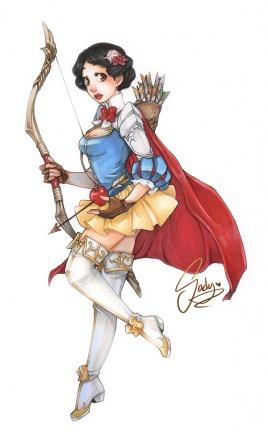 disney-princess-warrior-3.jpg