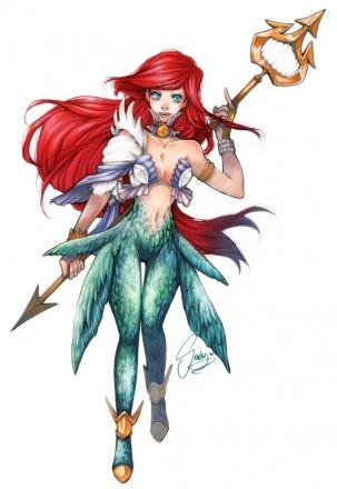 disney-princess-warrior-4.jpg