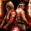First Official Poster Released For STREET FIGHTER: ASSASSIN'S FIST