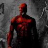Drew Goddard Set to Write, Direct, and Run Marvel's DAREDEVIL Netflix Series