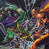 VENOM And THE SINISTER SIX Movies Are On The Way