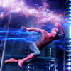 New THE AMAZING SPIDER-MAN 2 TV Spot Features Unseen Footage