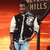 BEVERLY HILLS COP 4 - Bruckheimer To Produce - Ratner To Direct