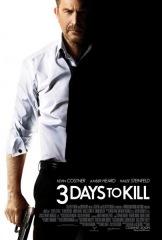3-days-to-kill-poster.jpg