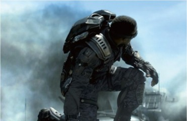 Captain-America-Winter-Soldier-3.jpg