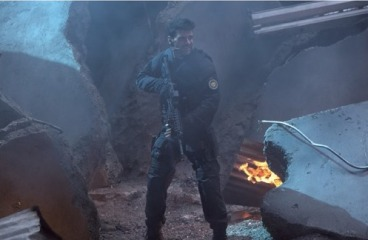 Captain-America-Winter-Soldier-4.jpg
