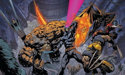 X-Men-and-Fantastic-Four_feat.jpg