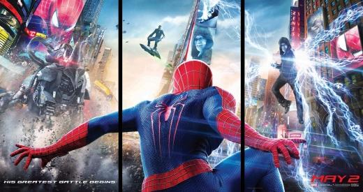 amazing-spider-man-2-banner.jpg
