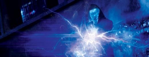 amazing-spider-man-2-jamie-foxx-electro-1.jpg