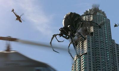 big-ass-spider-feat.jpg