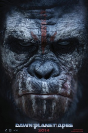 dawn-of-the-planet-of-the-apes-poster-3-399x600.jpg