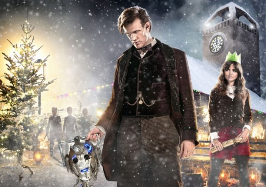 doctor-who-the-time-of-the-doctor-1-600x423.jpg