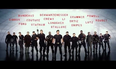 expendables 3_feat.jpg