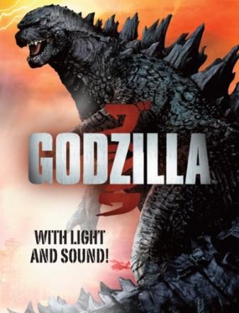 godzilla-book-cover.jpg