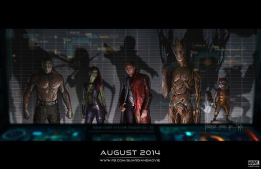 guardians-of-the-galaxy-concept-art-final.jpg
