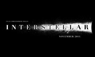 interstellar_feat.jpg