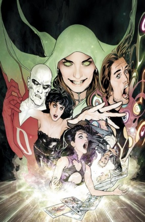 justice-league-dark-comic-book-cover-391x600.jpeg