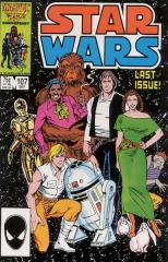marvel-star-wars-comics-386x600.jpg