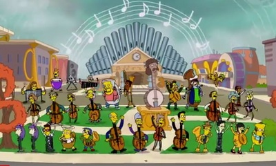 simpsons musicville couch gag_feat.jpg