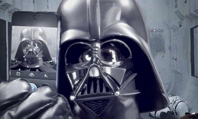 star-wars-selfie__feat.jpg