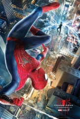 the-amazing-spider-man-2-international-poster-2-405x600.jpeg