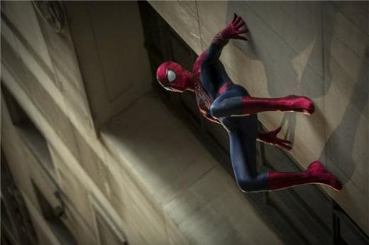 the-amazing-spider-man-2-photo.jpg