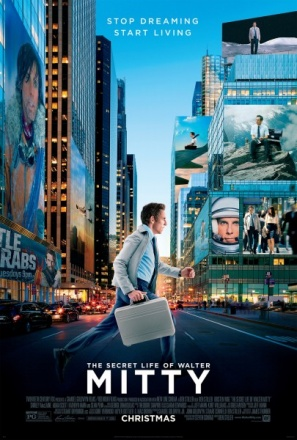the-secret-life-of-walter-mitty-poster3.jpg