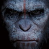 Gary Oldman Reveals New Details About DAWN OF THE PLANET OF THE APES