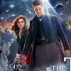 First Trailer Released For Doctor Who Christmas Special - The Time of The Doctor