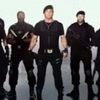 New Teaser Trailer Out For THE EXPENDABLES 3