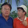 Are You Ready For The GILLIGAN'S ISLAND Movie?