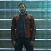 LEAKED! Watch The SDCC Teaser For GUARDIANS OF THE GALAXY Featuring Zoe Saldana, Chris Pratt, And Benicio Del Toro