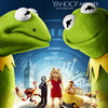 New Year's Trailer Released For MUPPETS MOST WANTED