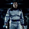 Watch the Fake Trailer for MACHETE KILLS AGAIN… IN SPACE
