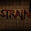 First Teaser Released For TV Adaptation of Guillermo Del Toro's 'The Strain'
