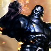 Bryan Singer Bringing Back X2 Writers for X-MEN: APOCALYPSE