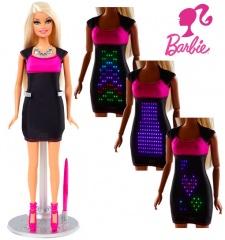 Barbie-Digital-Dress-Doll-01.jpg