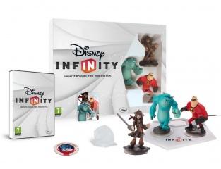 DisneyInfinityLarge.jpg