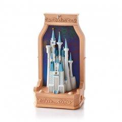cinderellas-castle-christmas-1225-keepsake-ornament-2495qxd6092_518_1.jpg