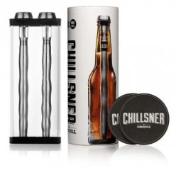 corkcicle-chillsner-beer-chiller.jpeg