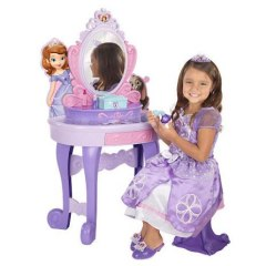 disney-sofia-the-first-royal-talking-enchanted-vanity-hottest-toy-reviews.jpg