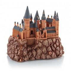 hogwarts-castle-keepsake-ornament-2495qxi2102_518_1.jpg